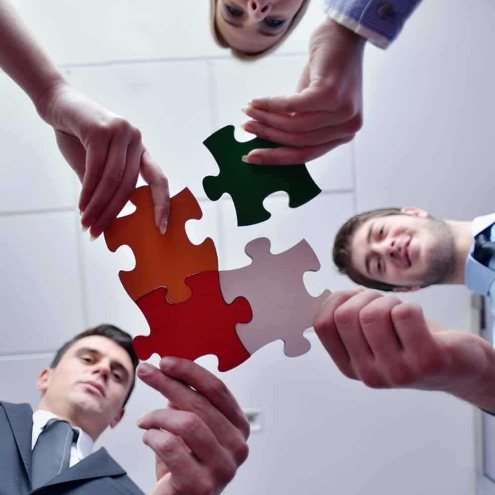İleri Yazılım ve Yönetim Eğitimleri