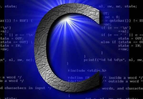C Programlama Dili Kursu