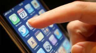 BilgiYazan-Mobil uygulama Geliştirme Eğitimi