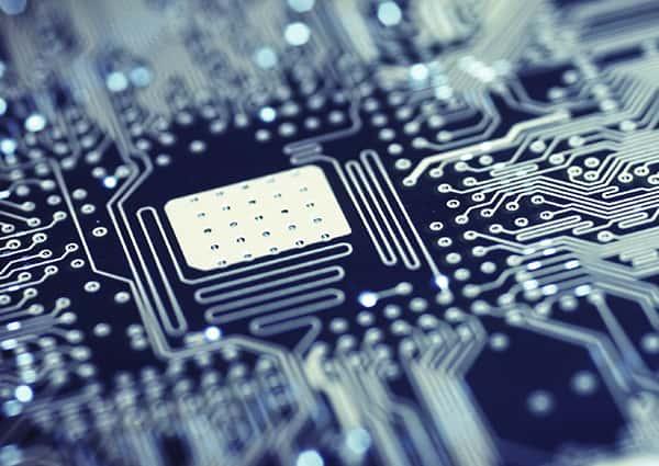 BilgiYazan-AdoNet-Linq-Entity Framework-RaporlamaEğitim