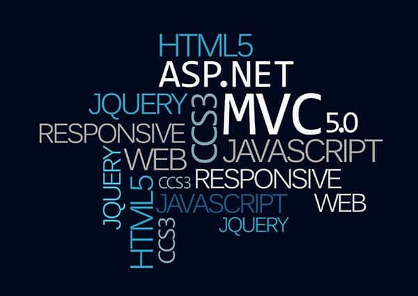 AspNet MVC Eğitimi