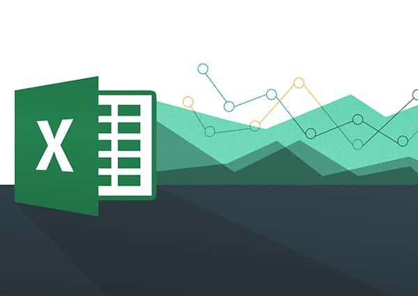 BilgiYazan-Excel Makro Kursu