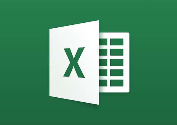 BilgiYazan-Temel ve İleri Seviye Excel Kursu