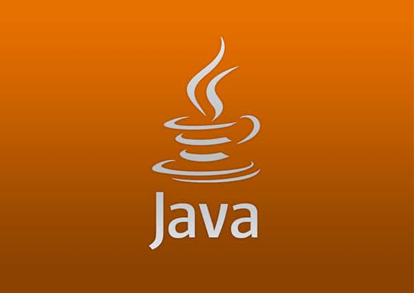 Java Eğitimi