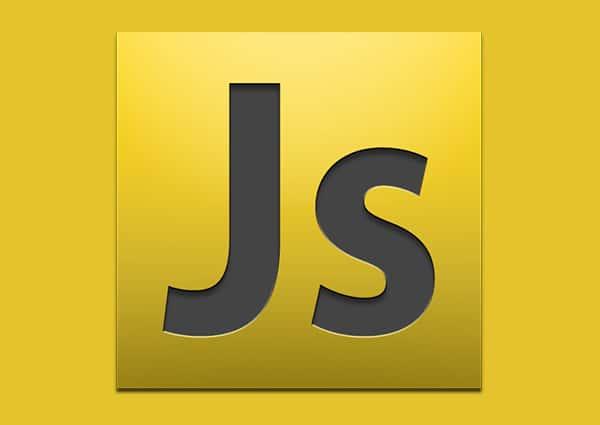 BilgiYazan-Javascript Eğitimi