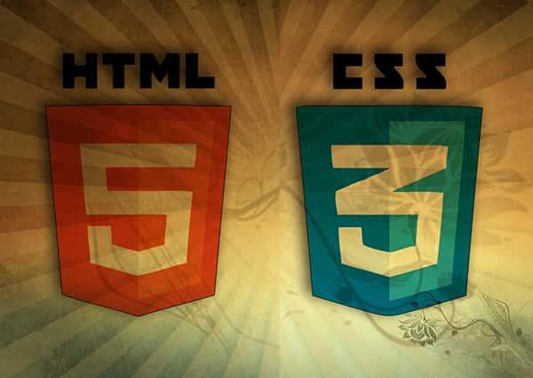 html5-css3 kursu