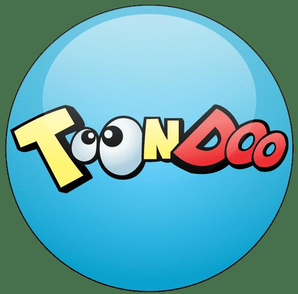 BilgiYazan-Toondoo Eğitimi