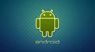 BilgiYazan-Android Kursu