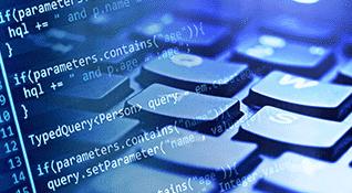 BilgiYazan-Yazılım-Uzmanlığı-Kursu