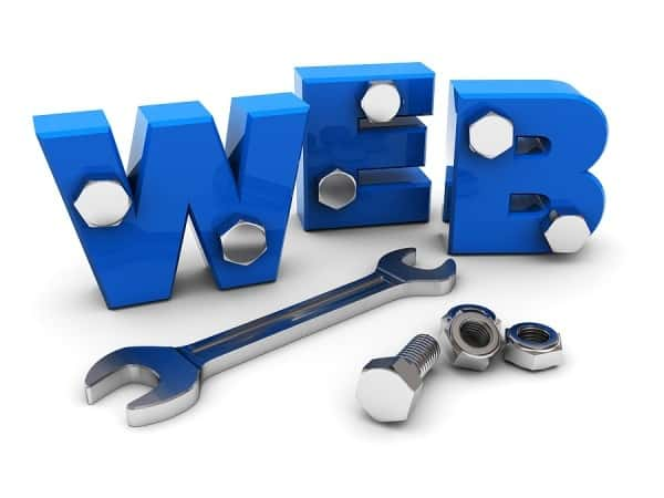 web programciligi kursu