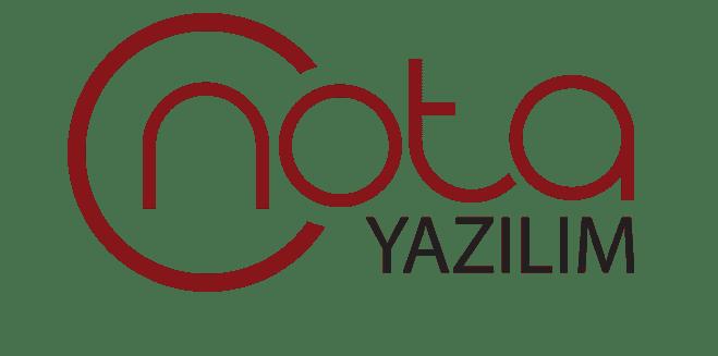 BilgiYazan-İş Birliklerimiz Nota Yazılım