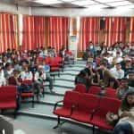 BilgiYazan-Ali Osman Sönmez Mesleki ve Teknik Anadolu Lisesi Bilişim Günleri