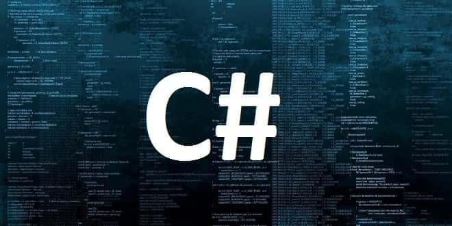 BilgiYazan-İleri C# teknikleri eğitimi