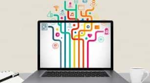 BilgiYazan-İleri Düzey Web Uygulama Geliştiricisi Eğitimi