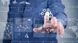 BilgiYazan-İleri Düzey Yazılım ve Yönetim Eğitimleri