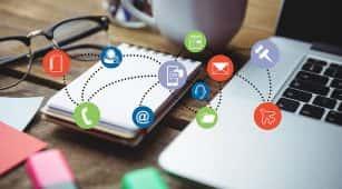 BilgiYazan-Web Uygulama Geliştiricisi Eğitimi